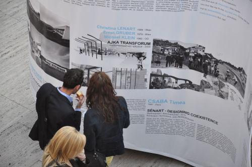 http://hg.hu/blog/12187-osztrak-magyar-interaktiv-epiteszet-budapesten-